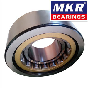 MKR Bearings pictures & photos