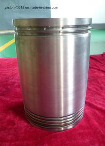 Emd 40006129 Tin Plated Piston