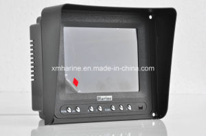 5.6 Inch Bus/Trailer/Truck Car Monitor Rear View System pictures & photos