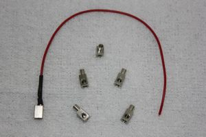 Component for Electronic Meter (HH-C-017) pictures & photos