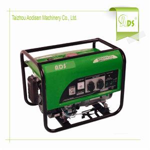 Gasoline Power Generator/2000W/2kw/2.5kw/3kw Elemax Petrol Generator pictures & photos