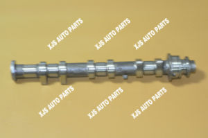 Chery QQ 800cc Intake Camshaft 372-1006020 pictures & photos