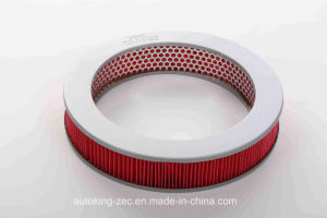 Air Filter for Mitsubishi, (28113-21000) , Autoparts pictures & photos