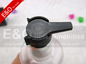 300ml Plastics Bottle for Shampoo/Body Lotion/Shower Gel pictures & photos