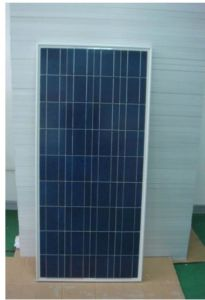 110W Solar Panel with Good Quality and Cheap Price pictures & photos