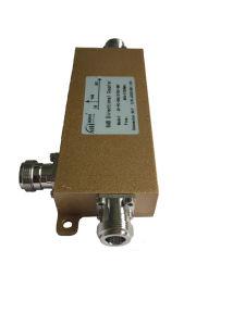 6dB Dirctional Coupler 698-2700MHz Low Pim /Intermodulation pictures & photos