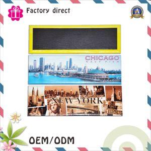 OEM Cheaper Price Souvenir Fridge Magnet /Refrigerator Sticker pictures & photos