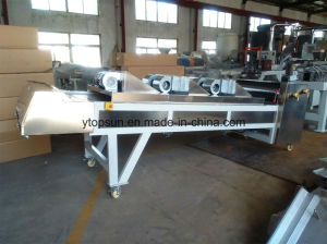 Powder Coating Production Cooling Belt pictures & photos
