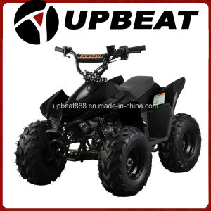 Upbeat Kids Quad Bike pictures & photos