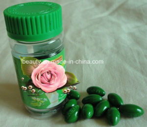 Mze Slimming Softgel - Meizi Evolution Botanical Slimming Capsule pictures & photos