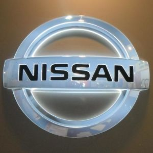 CE Certificate 3D LED Acrylic Auto Emblem Car Logo pictures & photos