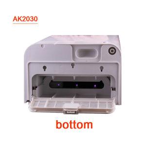 Hand Dryer Jet Hand Dryer High speed hand dryer (AK2030) pictures & photos