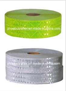 En471 Reflective PVC Tape pictures & photos