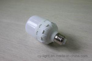 Hot Sales 5W 10W 15W 20W 30W 40W E27 B22 LED Light Bulb pictures & photos