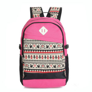 2016 Fashion Trend Toto Backpack Attractive Women Backpacks Sh-15113080 pictures & photos
