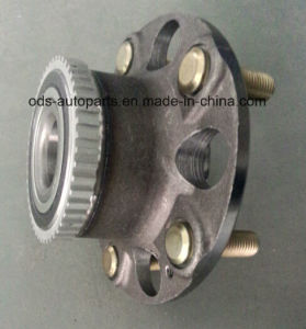 Rear Wheel Hub Bearing Unit (42200-SDA-A51) for Honda, Acura pictures & photos