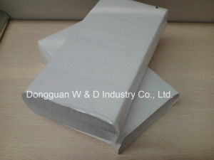 Multifold / M-Fold Tissue Paper (WD045) pictures & photos