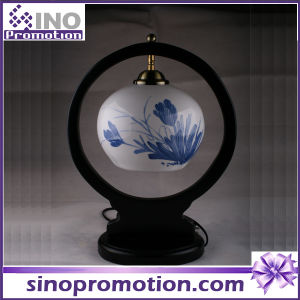 Porcelain Lamp Porcelain Made Lamp pictures & photos