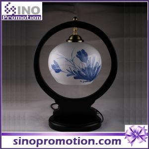 Porcelain Lamp Porcelain Made Lamp