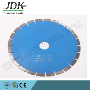 800mm Granite Diamond Cutting Saw Blade pictures & photos