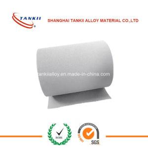 Nickel Foam Sheet for Filter (ing) Medium pictures & photos