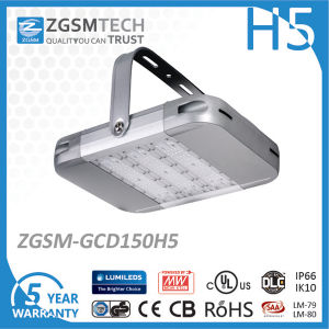 150W Low Bay Canopy Light for Warehouse Lighting pictures & photos