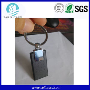 Passive Hf Mf S20 Mini NFC RFID Tag pictures & photos