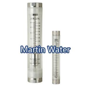 Flow Meter (MT-Z-400 In-Line) pictures & photos
