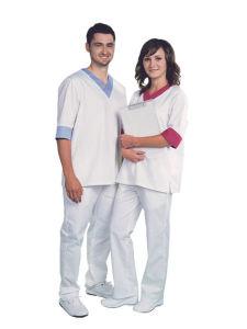 Nurse Uniforms (07ANNS0407)