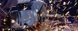 Abrasive Cutting Disc pictures & photos