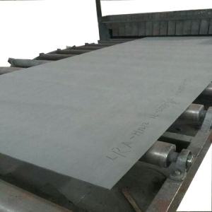 26simnmo High Tensile Tough Plate pictures & photos
