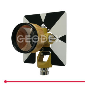 Topcon Tk11set Reflector Prism Assembly Surveying Prism for Total Station pictures & photos