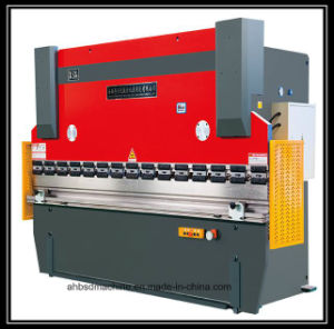 Good Quality Automatic Bending Machine/Slotting Machine/CNC Router pictures & photos
