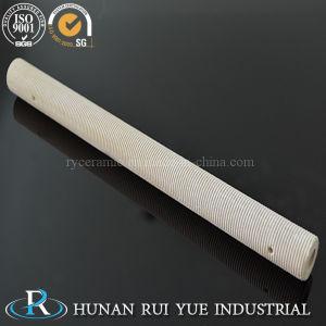 Cordierite Ceramic Thread Wire Tube pictures & photos