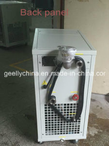 Industrial Chiller Air Cooler Water Chiller Industrial Refrigerating Machine 2p pictures & photos