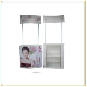 Plastic Pop up Table for Outdoor Events pictures & photos