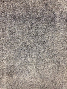 Tumbling Discharge Berber Fabric