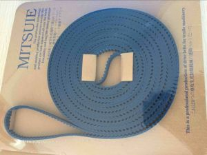 Tt5 Timing Belt for Knitting Machine pictures & photos