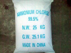 Ammonium Chloride pictures & photos
