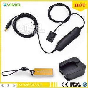 Digital Dental X-ray Sensor USB Port Sensor CMOS Sensor pictures & photos