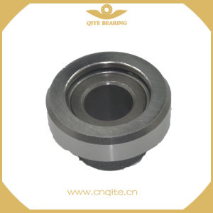 Clutch Release Bearing for Lada-Machinery Part-Wheel Bearing pictures & photos