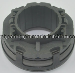 Clutch Release Bearing for Audi-Car Parts-Auto Accessory pictures & photos