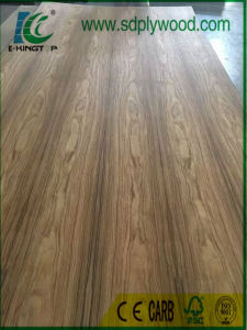Fancy Plywood Laminated Brazil Rose Wood pictures & photos