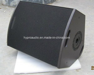 12xt PRO Sound System Monitor Speaker Professional Speaker pictures & photos