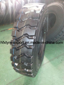 Dump Truck Tyre 12.00r24 12.00r20 Radial Tyre with Best Prices pictures & photos