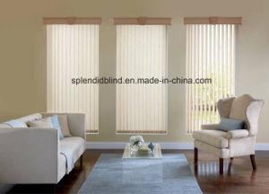 89mm/127mm Vertical Blinds Colors (SGD-V-3722) pictures & photos