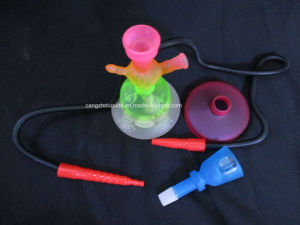 Best Seller Colorful Shisha Hookah pictures & photos