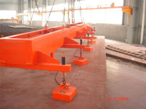 Y1dk-06 Electric Lifting Permanent Magnet pictures & photos