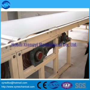 Gypsum Board Production Line - Board Plant - Building Material - Oversea Plant pictures & photos