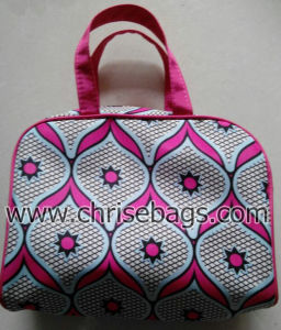 Leisure Cosmetic Bag for Women pictures & photos